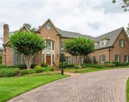 10 Clubview Court, Greensboro image