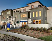 7447 Solstice Place, Rancho Cucamonga image