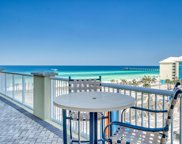 11800 Front Beach Road Unit 2-508, Panama City Beach image