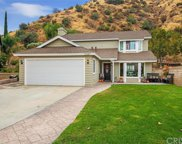 32357 Mustang Drive, Castaic image