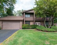 335 High Point Court, Roselle image
