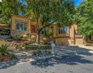 829 Oak Manor Ct, Pleasanton image