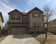 10234 Quintero Street, Commerce City image