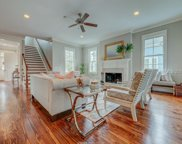 109 Great Heron Way, Bluffton image