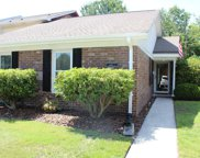 712 Hopewell Court Unit #F, Mount Pleasant image