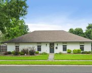 12673 Lockhaven Ave, Baton Rouge image