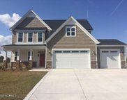 1345 Eastbourne Drive, Wilmington image