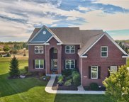 5115 Fairview  Court, Avon image