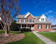 1007 Overcliff Drive, Apex image