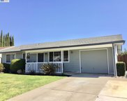 1129 Marigold Rd, Livermore image