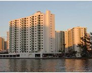 3000 S Ocean Dr Unit 602, Hollywood image