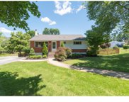 1001 Queen Drive, West Chester image