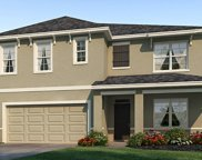 4959 Sw 97th Lane, Ocala image
