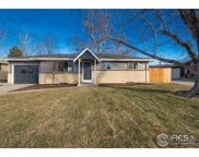 418 31st Ave, Greeley image