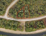 LOT 15 BLOCK 2144 Harcourt Circle, North Port image