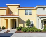 8857 Candy Palm Road, Kissimmee image