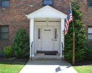 216 Fulton Unit #1G, Farmingdale image
