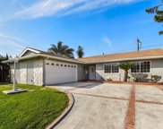1123 Elsah Avenue, Whittier image