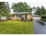 2742 Apache Road N, North Saint Paul image