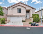 8628 HONEY VINE Avenue, North Las Vegas image