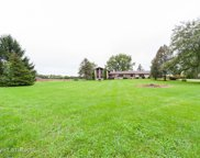 26661 Country Estates Road, Barrington image