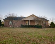 137 Maupin Circle, Shelbyville image