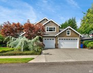 3004 64th Ave NW, Gig Harbor image