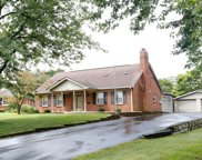 730 Seattle Drive, Lexington image