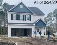 512 Everett Glades, Sneads Ferry image