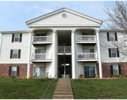 149 Jubilee Hill Unit #G, Grover image