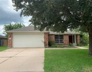 17308 Guana Cay Dr, Round Rock image