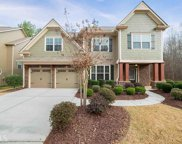 2455 Well Springs Dr, Buford image