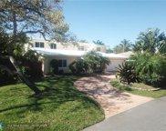 2608 NE 21st Ct, Fort Lauderdale image