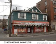 722 East Main  Street, Waterbury image