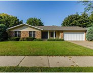 3313 Town And Country, St Charles image