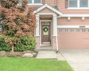 6920 285th St NW, Stanwood image