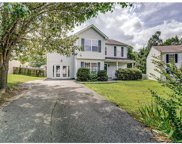 7612 Fernway Place, Chesterfield image