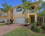 1112 Piccadilly Street, Palm Beach Gardens image