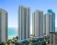 16001 Collins Ave Unit #404, Sunny Isles Beach image