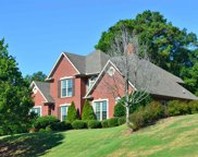 2542 Inverness Point Dr, Hoover image