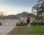 9557 Wickham Way, Orlando image
