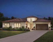 4232  Knotty Pine Court, Rocklin image