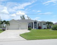 823 SW 28th TER, Cape Coral image