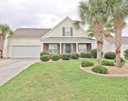 2058 Haystack Way, Myrtle Beach image