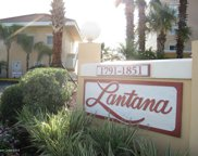 1831 Highway A1a Unit #3106, Indian Harbour Beach image