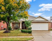 10209 Pear, Fort Worth image