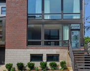 2329 North Bosworth Avenue, Chicago image