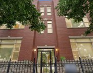 632 North Racine Avenue Unit 1N, Chicago image