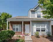 11228  Grass Field Road, Charlotte image
