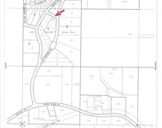 2926 S Lake Roesiger Rd, Snohomish image